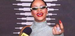 Sono troppo impegnata! Rihanna rifiuta di esibirsi al Super Bowl