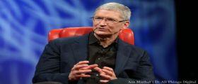 Apple iOS sarà più aperto agli sviluppatori di terze parti