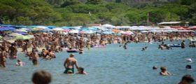 Turismo, tassa di soggiorno, la carica dei Comuni : Gli albergatori si ribellano
