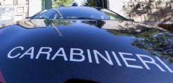 Blitz Anti Mafia in Puglia : arrestate 50 persone