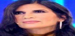 Pamela Prati torna in tv ... ma il pubblico non condivide questa scelta