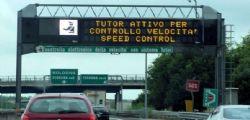 Lega : Limite di velocità in autostrada a 150 km/h e sanatoria per Imu e Tasi