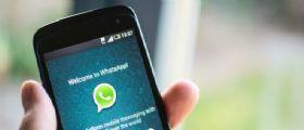 Whatsapp Live Location Tracking, stop ai tradimenti : Una nuova funzione che scopre le scappatelle del partner