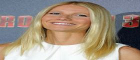 Le 20 star più irritanti : Gwyneth Paltrow è la più odiata