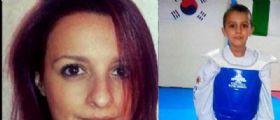 Ultime Andrea Loris Stival : Spunta una nuova testimone contro Veronica Panarello