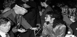 Elton John : Michael Jackson era mentalmente disturbato