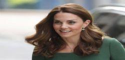 Pippa Middleton telefonava a Kate 5 volte al giorno per assicurarsi che mangiasse