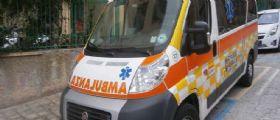 Ancona : Anziana 77enne muore mangiando una merendina in una casa di riposo
