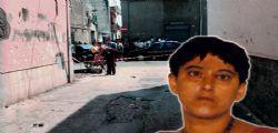 Omicidio madre coraggio Matilde Sorrentino, preso mandante