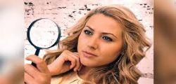 Reporter bulgara uccisa : preso killer di Viktoria Marinova