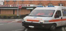 Brescia/ La piccola Nicole muore di otite : Rifiutata in due ospedali
