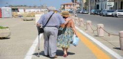 Ultime Novità Pensione : Pensioni anticipate, troppe domande Ape