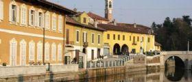 Pavia: 60enne uccide il figlio di 40 anni sparandogli dopo una lite