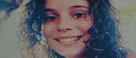 Venezia : Carolina 15 anni uccisa dalla scarlattina, i genitori avevano perso già altri due figli