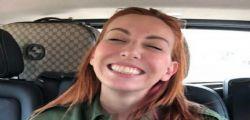 Lo stesso destino di Nadia Toffa! Muore di cancro la blogger 33enne Elisabetta Cirillo
