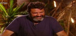 Isola dei Famosi 2018 : Franco Terlizzi squalificato perchè omofobo?