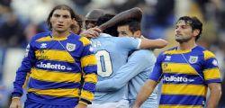 Lazio Parma Streaming Diretta Partita e Online Gratis Coppa Italia