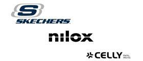 Lotteria Italia - Ecco l
