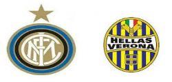 Verona Inter Streaming Live Diretta Partita e Online Gratis Serie A