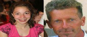 Yara Gambirasio : Tra testimoni della difesa anche il figlio di Massimo Bosetti