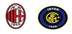 Milan Inter Streaming Live | Diretta Partita e Online Gratis Risultati Serie A