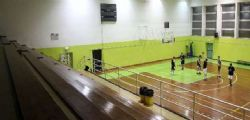 Treviso : 16enne in coma, cade a terra durante la partita di basket