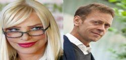 Cicciolina | Ilona Staller contro Rocco Siffredi : Non era nessuno!