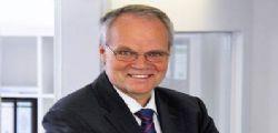 L'economista Luder Gerken : Il nuovo governo non risolleverà l'Italia