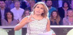 Pomeriggio 5 Cinque | Video Mediaset | Diretta Streaming | Puntata Oggi 1 Ottobre 2014