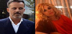 Anticipazioni Il Segreto | Video Mediaset Streaming | Puntata Oggi Martedì 31 Marzo 2015