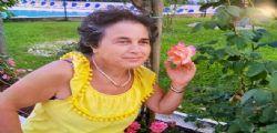 Giallo a Zandobbio: dipendente comunale Bruna Calegari trovata morta in ufficio