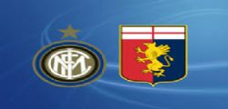 Inter-Genoa Diretta tv Streaming e Online Gratis Serie A