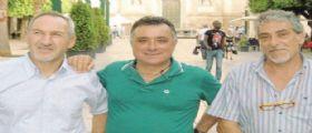 Alcamo - Vincenzo Ferrantelli detenuto ingiustamente : Lo Stato deve risarcirlo con 3 milioni di euro