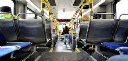 Inaudita Violenza : passeggeri senza biglietti picchiano controllori