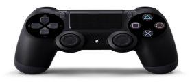 Playstation 4: Più Potente, Più Social