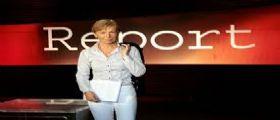 Report Rai Streaming Video | Puntata Costa Concordia e Anticipazioni Domenica 19 Ottobre