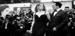 Mischiava anfetamine e farmaci! Johnny Depp contro Amber Heard
