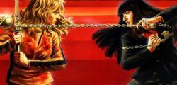 Quentin Tarantino : presto al cinema con Kill Bill: The Whole Bloody Affair