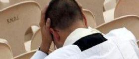 Rovigo : Parroco ricattato con le foto hot