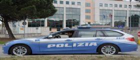 Trieste, truffe agli anziani : Due Arresti