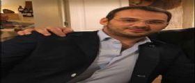 Il boss Salvatore Giuliano ordina l'omicidio del giornalista Paolo Borrometi