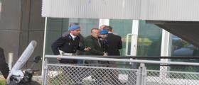 Omicidio Gloria Rosboch : Il faccia a faccia tra i due assassini Gabriele Defilippi e Roberto Obert