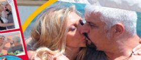 Pino Daniele | La compagna Amanda Bonini rompe il silenzio : Non ho mai preteso nulla