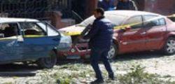 Egitto : 6 poliziotti uccisi in un attentato, lo rivendica il movimento Hasm