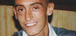 Stefano Cucchi : carabiniere Francesco Tedesco ammette al processo il pestaggio