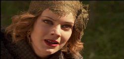 Anticipazioni Il Segreto | Video Mediaset Streaming | Puntata Oggi Giovedì 26 Marzo 2015
