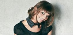Verissimo Video Mediaset Streaming | Puntata Anticipazioni : Ospiti Alessandra Amoroso e Emis Killa