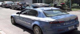 Traffico Migranti attraverso i Circhi : A Palermo 40 fermi