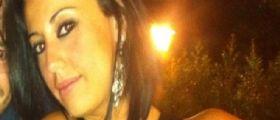 Catania - Valentina Milluzzo incinta di due gemelli muore in ospedale : Il legale accusa il medico obiettore