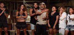 Anticipazioni Isola del Famosi 2017 : Svelato il nome del Vincitore?